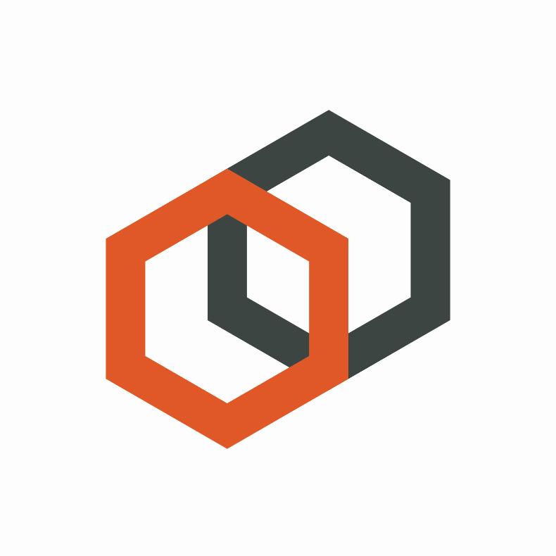 Coalfire - Penetration testing services | Coalfire Labs