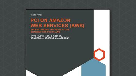 Coalfire - AWS – Amazon Web Services – Consulting Partner
