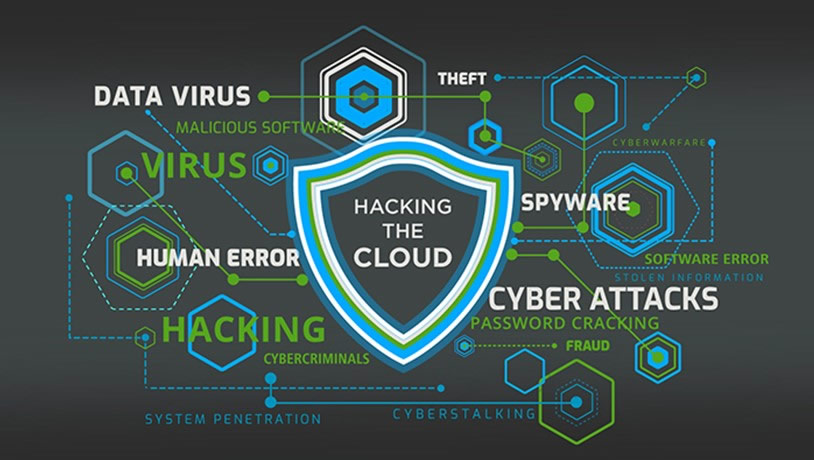 Hacking the Cloud: Learning the Nuances of Cloud Penetration Testing