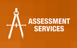 Audits and Assessments